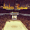 TD Garden - Boston Bruins