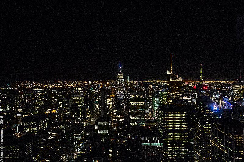 NYC-koken2015.jpg